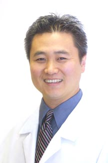 Dr. Song Yu